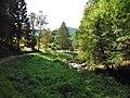 Reichenbachtal Hilpertsau-Reichental (6), Gernsbach.jpg