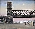 Reichsbrücke von Osten (1929) by Sergius Pauser.jpg