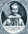 Reichsgraf Rambold XIII. von Collalto 1625.png