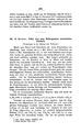 Reimer-Ueber eine neue Bildungsweise aromatischer Aldehyde.pdf