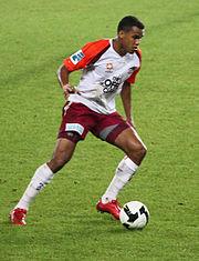 Reinaldo Elias da Costa.jpg