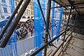 Rekonstrukce Staroměstské radnice 1AAA6007.jpg