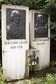 Relief of László and Miklós Bercsényi.jpg