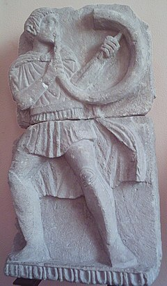 Escultura En España Wikipedia La Enciclopedia Libre