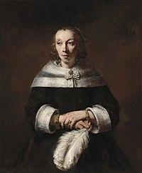Rembrandt Harmensz. van Rijn 107.jpg