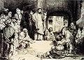 Rembrandt van Rijn - Christ Preaching.jpg