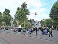 Rembrandtplein (22).jpg