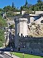 Rempart d'Avignon.JPG