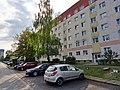 Remscheider Straße Pirna (29602263987).jpg