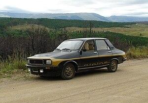 INVENTARIO DE AUTOS 300px-Renault_12_Alpine