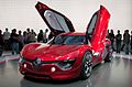 Renault DeZir.jpg