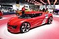 Renault Dezir (9820538605).jpg