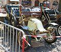 Renault Type AG-1 Doppelphaeton von Bagley & Allis 1908 schräg 1.JPG