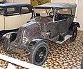 Renault Type KJ Torpedo 2 1922.JPG