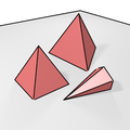 Rendered Pyramids.png