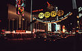 Reno Biggest Little City Sign 1973.jpg