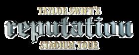Taylor Swift S Reputation Stadium Tour Wikipedia La Enciclopedia Libre