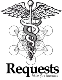 Requests (software) - Wikipedia