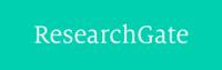 https://www.researchgate.net/