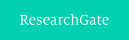 Go to ResearchGate!