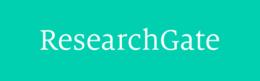 ResearchGate-Logo