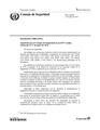 Resolución 1988 del Consejo de Seguridad de las Naciones Unidas (2011).pdf