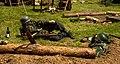 Resting Soldiers (7527765220).jpg