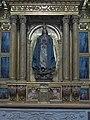 Retablo de la Inmaculada Concepción. Catedral de Astorga.jpg