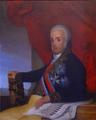 Retrato de D. João VI (c. 1807) - Domingos Sequeira.png