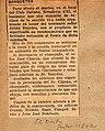 Reunión en homenaje al Sr. Julián Bourdeu en el Club Italiano de Buenos Aires en julio de 1920..jpg