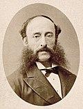 Reuter, Paul Julius von, Nadar, Gallica.jpg