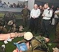 Reuven Rivlin at Camp Ariel Sharon, October 2017 (7288).jpg