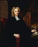 Rev Samuel Clarke.jpg