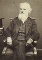 Reverend John Pierpont.png