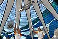 Revezamento da tocha olímpica na Catedral Metropolitana (26793046985).jpg