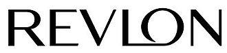 Revlon - Image: Revlon logo