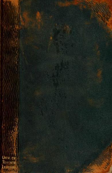 File:Revue des Deux Mondes - 1910 - tome 58.djvu