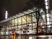 RheinEnergieStadion Köln 002