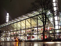 RheinEnergieStadion Köln 002.jpg