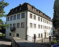 Rheineck Custerhof A2 nw.JPG