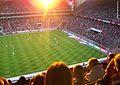 Rheinenergie-Stadion Köln.JPG