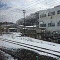 Ri Minamichūjō, Tsubata-machi, Kahoku-gun, Ishikawa-ken 929-0343, Japan - panoramio.jpg