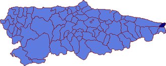 Ribadedeva - Image: Ribadedeva
