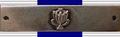 Ribbon - Navy Cross & Bar.png
