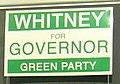 Rich Whitney sign (292716987).jpg