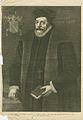 Richard Norton of Norton of Norham Castle.jpg