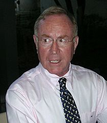 Richard Rhodes  (2004)