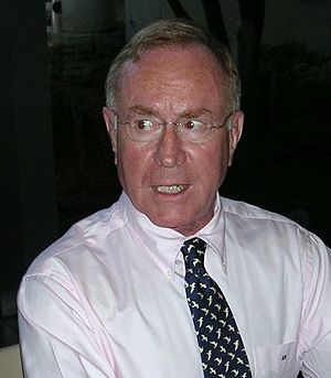 Manuscript Society - Journalist and historian Richard Rhodes (1937-) was a member of the class of '59.