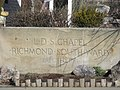 Richmond South Ward Church Memorial.jpg