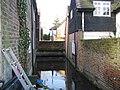 Rickmansworth, Town Ditch (3) - geograph.org.uk - 1194738.jpg